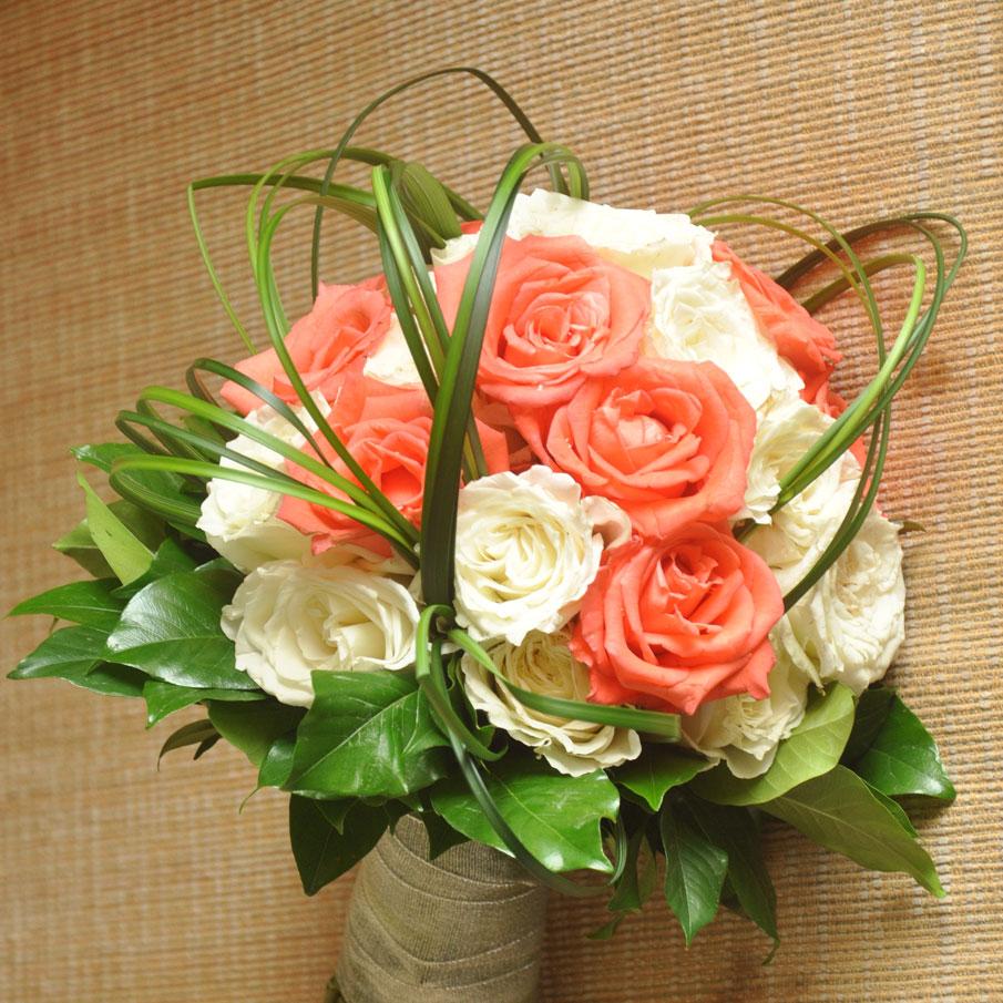 cebu-wedding-bouquet (6)