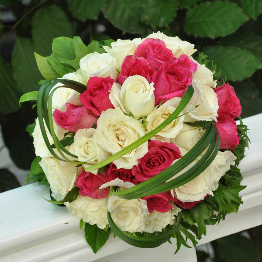 cebu-wedding-bouquet (7)