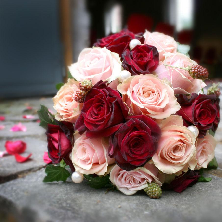 cebu-wedding-bouquet (8)