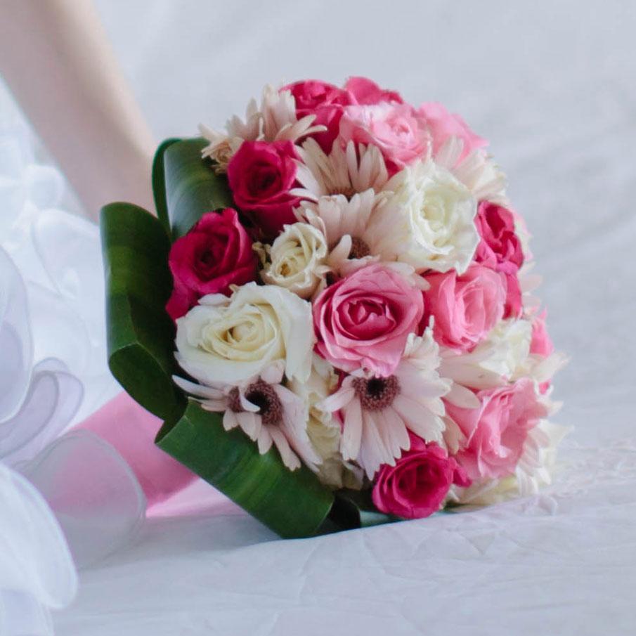 cebu-wedding-bouquet (9)
