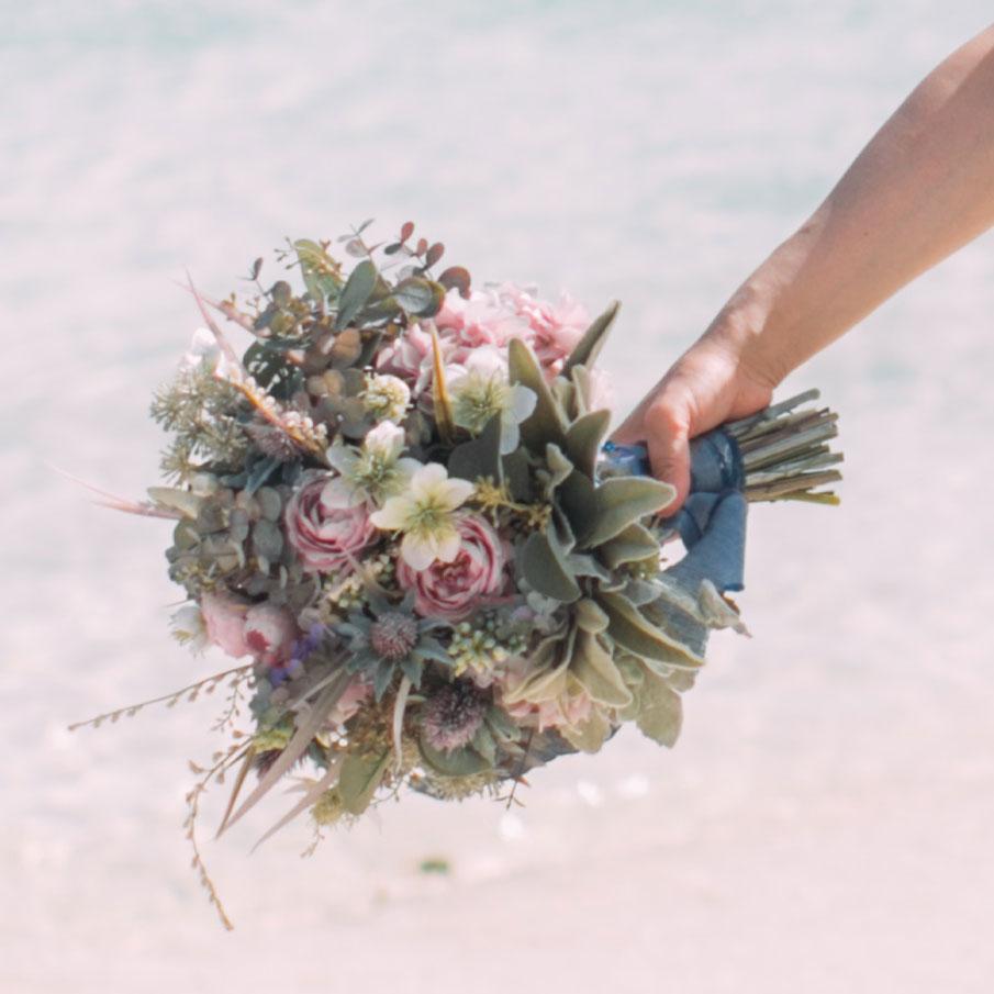 cebu-wedding-bouquet30