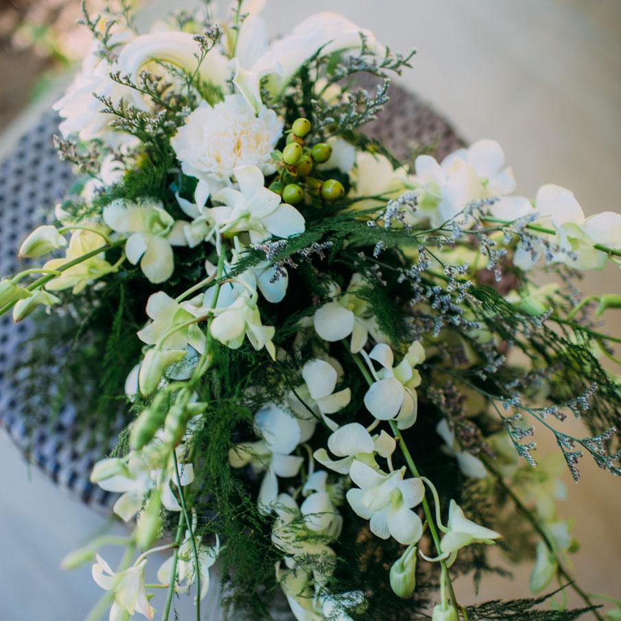 cebu-wedding-bouquet31
