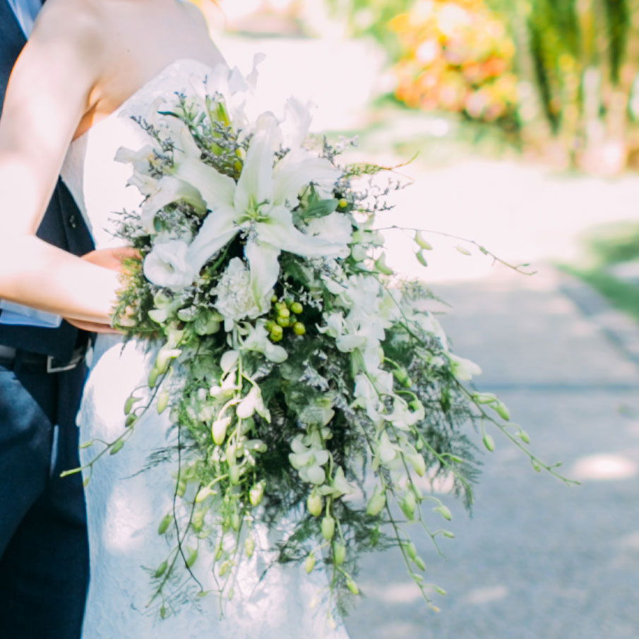 cebu-wedding-bouquet32