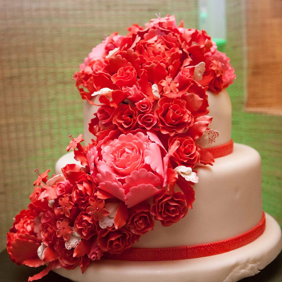 cebu-wedding-cake (12)