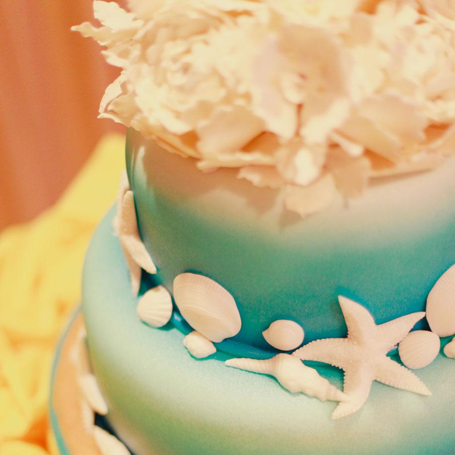 cebu-wedding-cake (13)