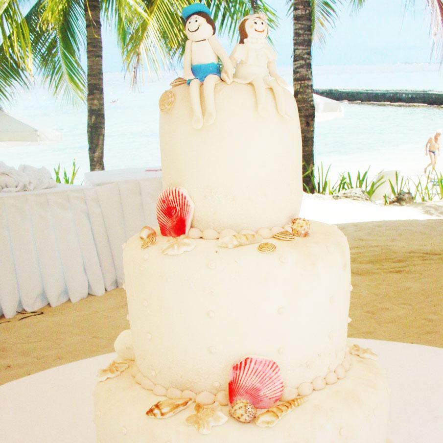 cebu-wedding-cake (14)