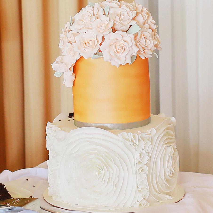 cebu-wedding-cake (15)