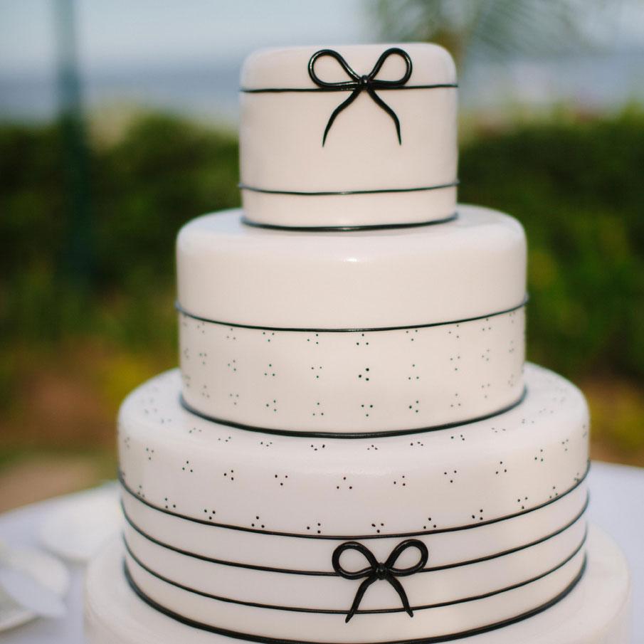 cebu-wedding-cake (16)
