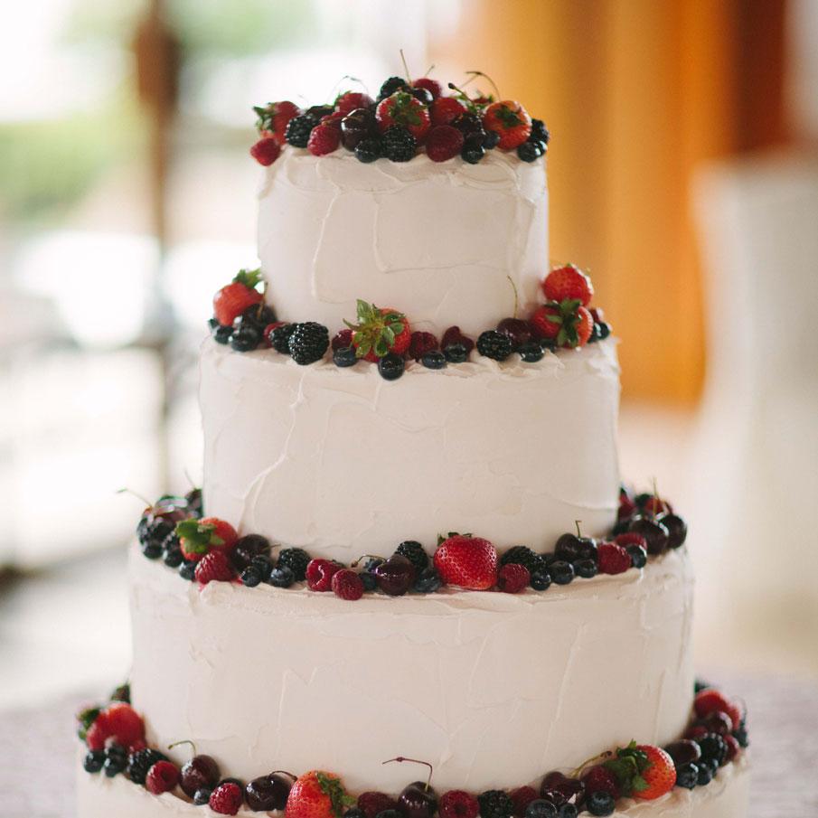 cebu-wedding-cake (17)