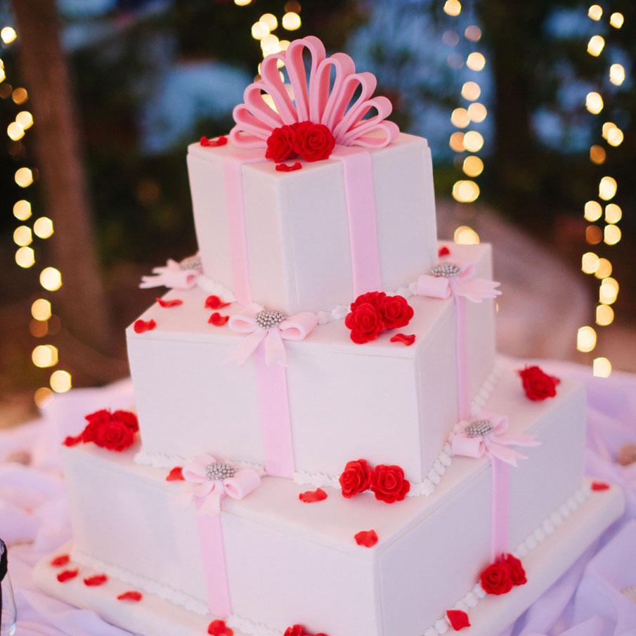 cebu-wedding-cake (18)