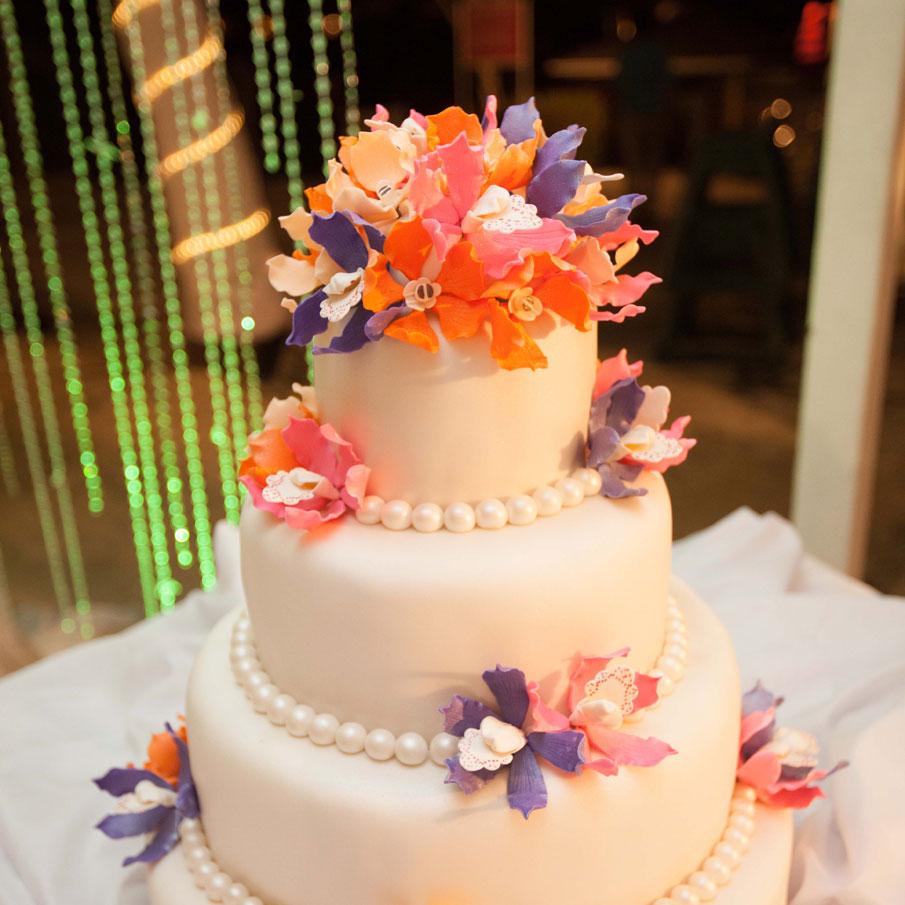 cebu-wedding-cake (19)