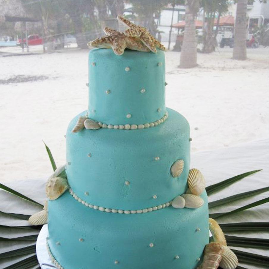 cebu-wedding-cake (20)