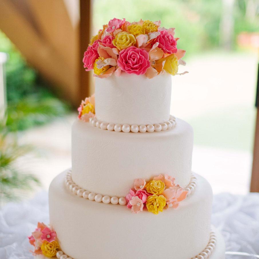 cebu-wedding-cake (21)