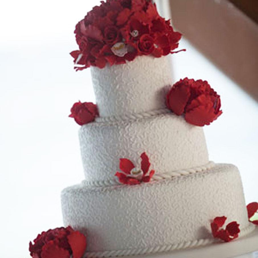 cebu-wedding-cake (22)