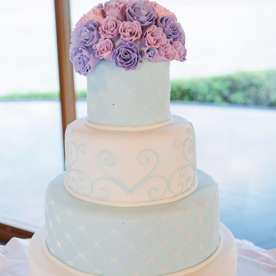 cebu-wedding-cake (23)