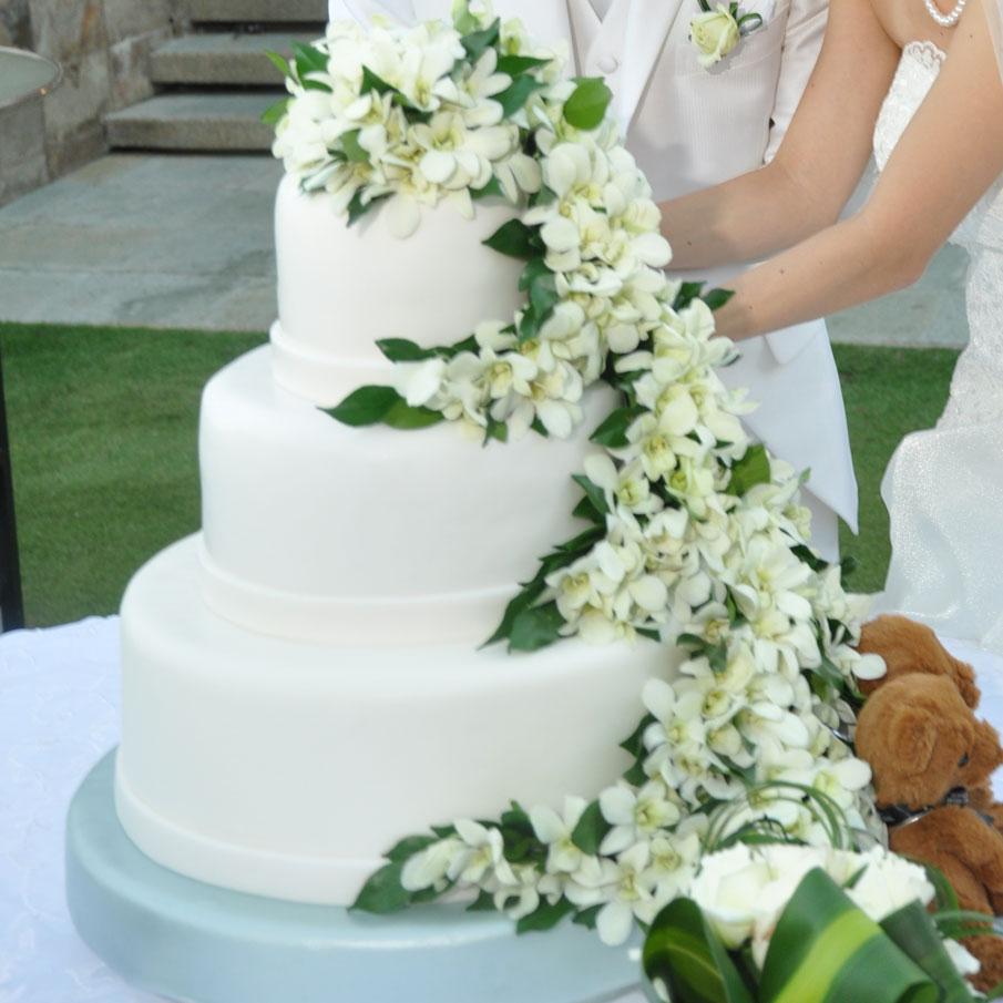 cebu-wedding-cake (24)
