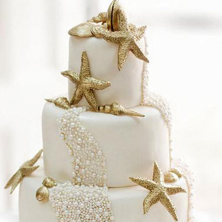 cebu-wedding-cake (25)