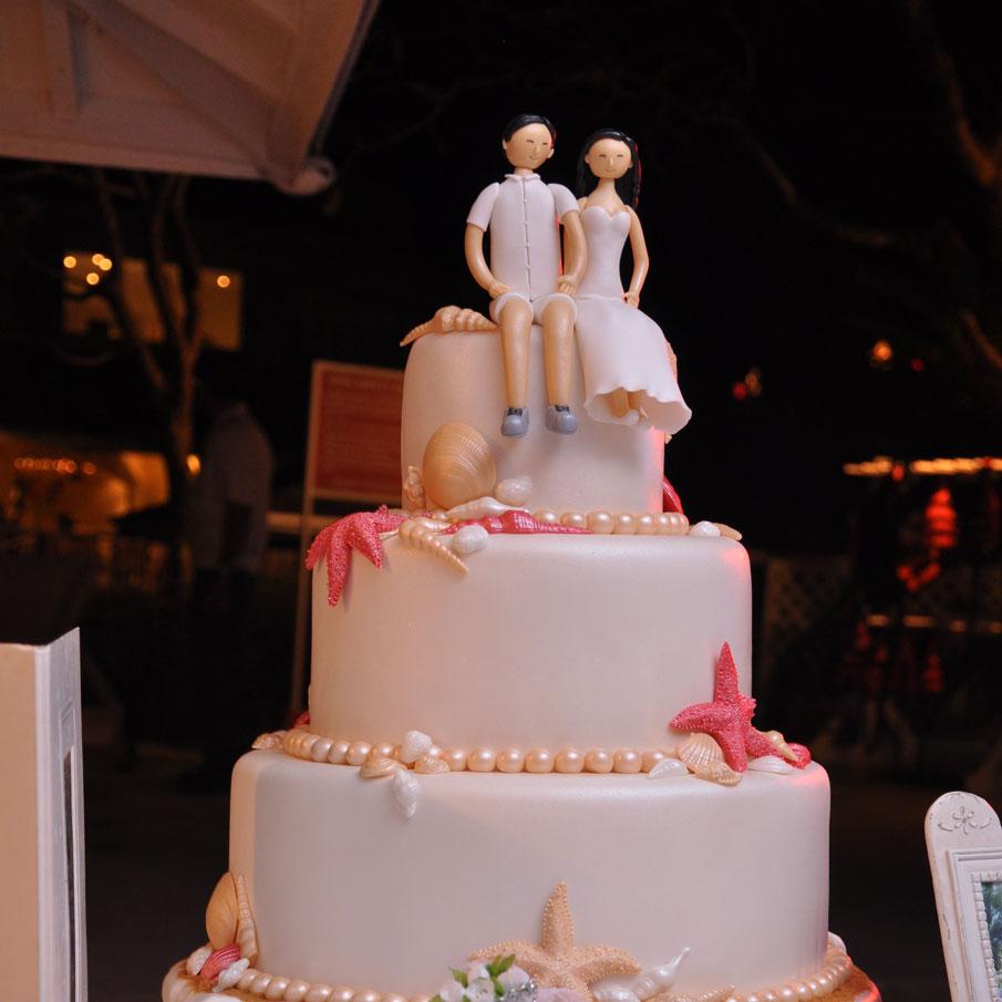cebu-wedding-cake (26)