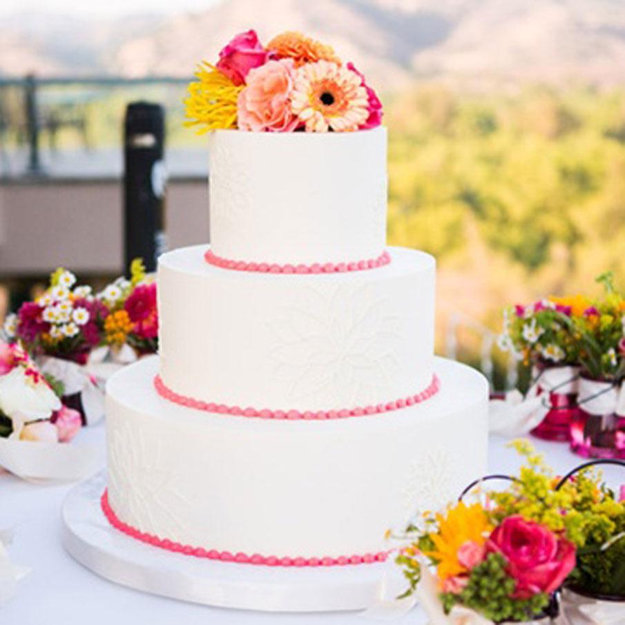 cebu-wedding-cake (27)
