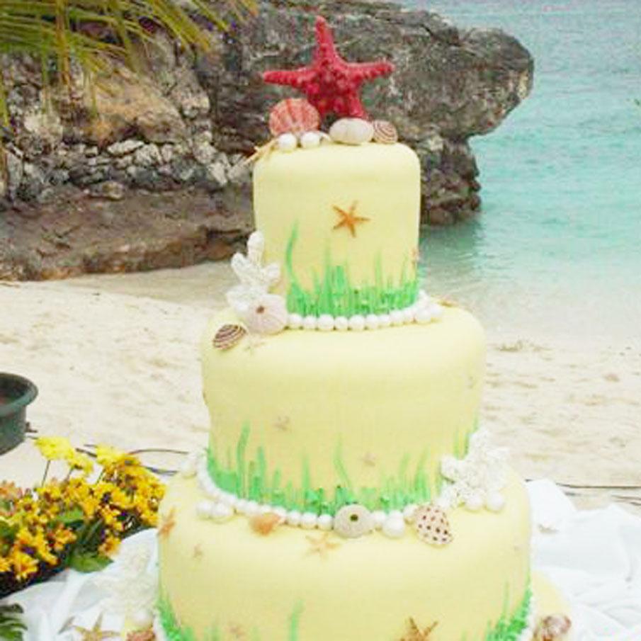cebu-wedding-cake (28)
