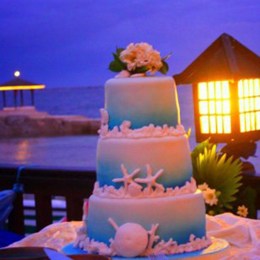 cebu-wedding-cake (29)