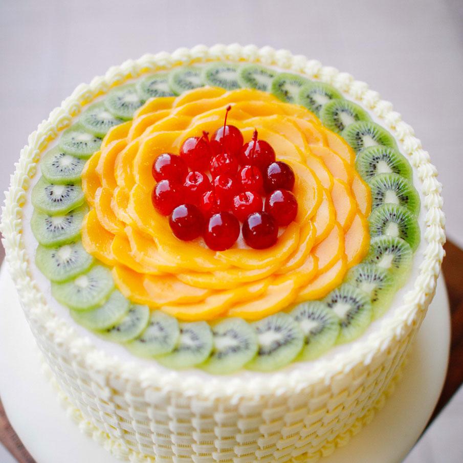 cebu-wedding-cake (3)
