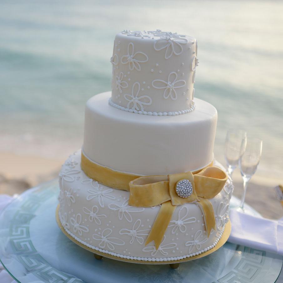 cebu-wedding-cake (30)