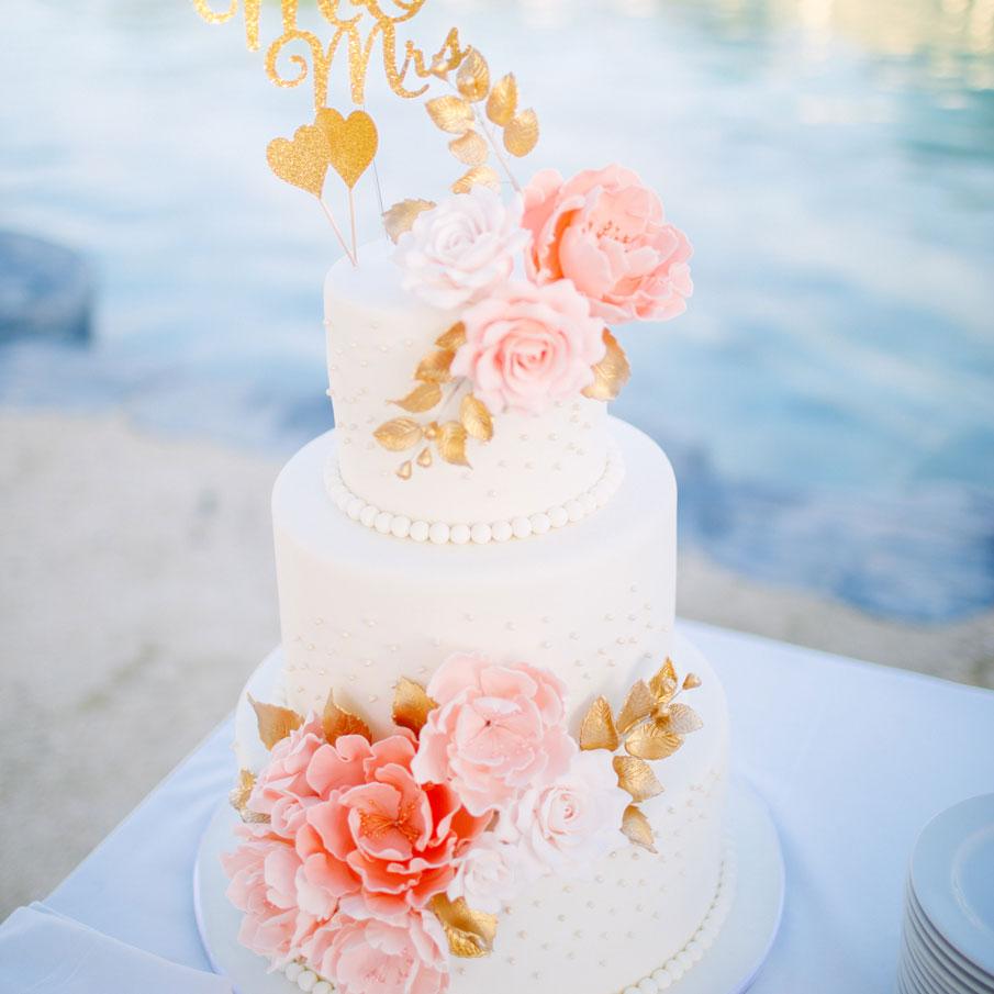 cebu-wedding-cake (31)
