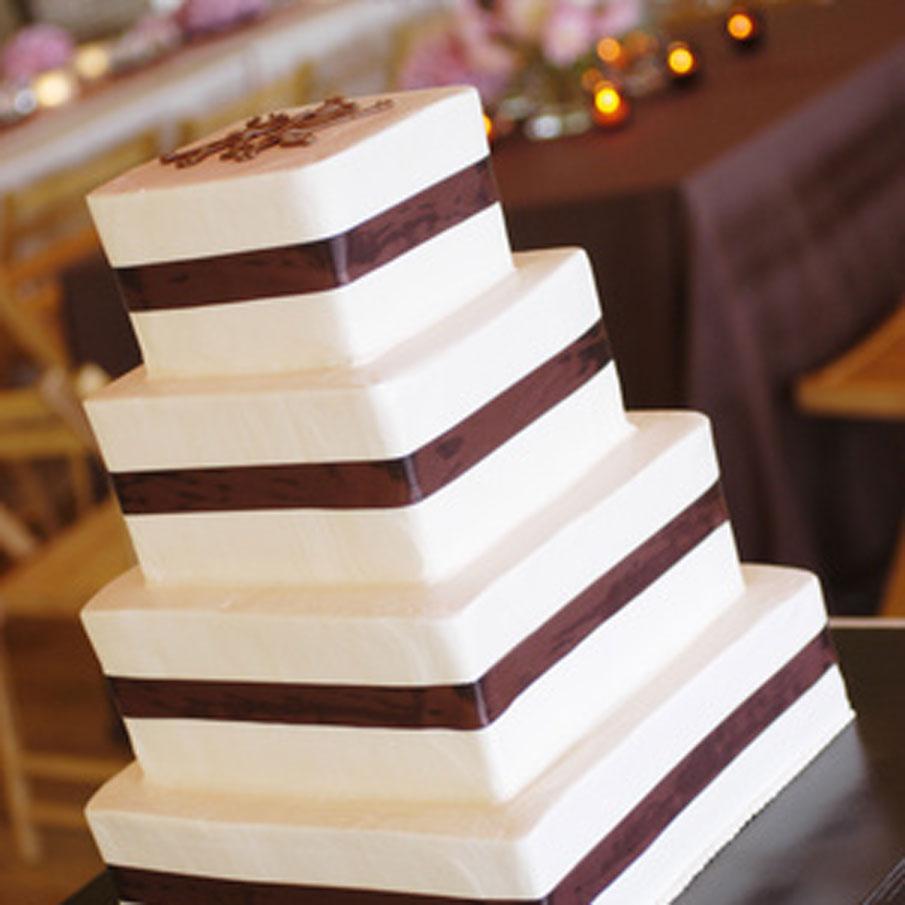 cebu-wedding-cake (32)