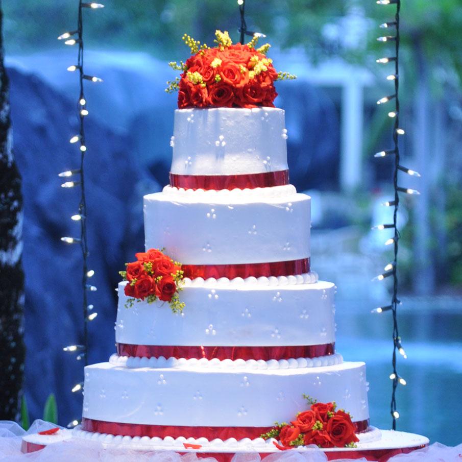 cebu-wedding-cake (34)