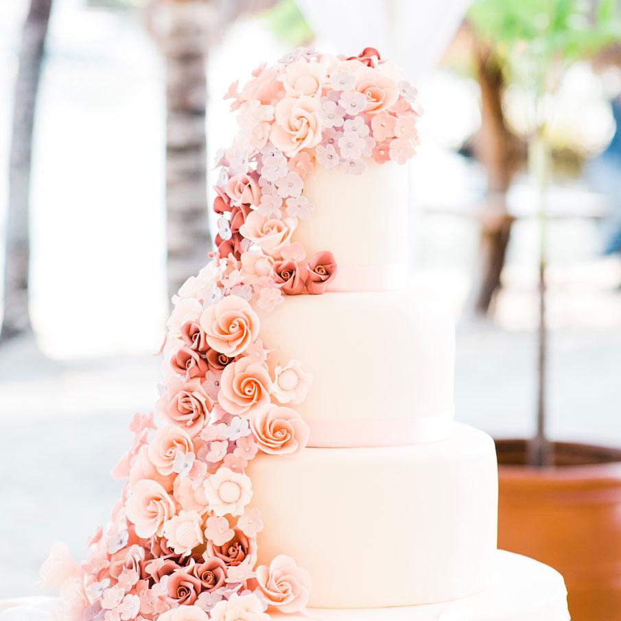 cebu-wedding-cake (37)