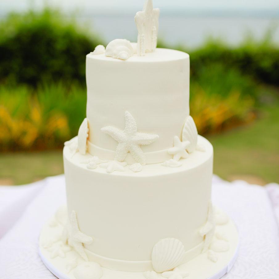 cebu-wedding-cake (38)