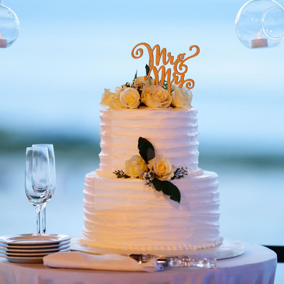 cebu-wedding-cake (39)