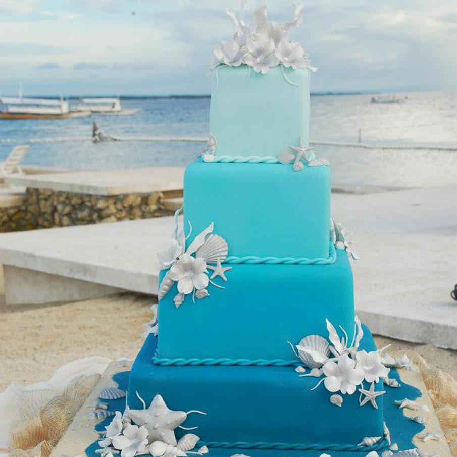 cebu-wedding-cake (40)