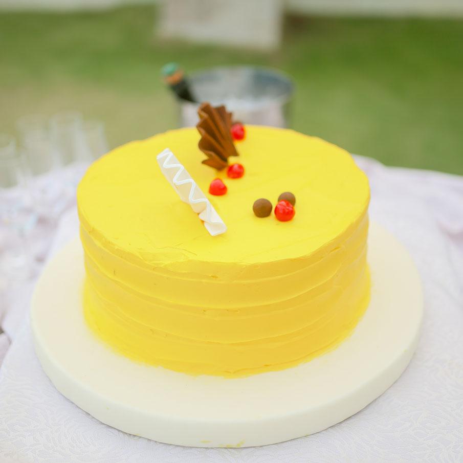 cebu-wedding-cake (41)