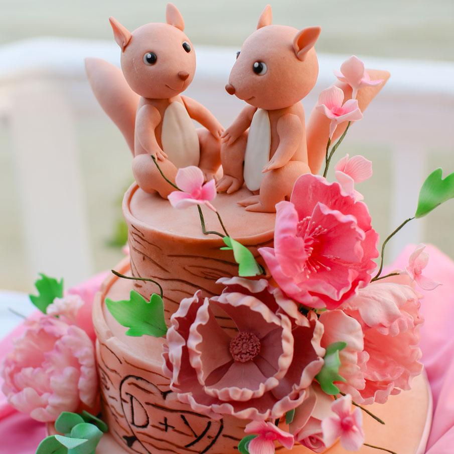 cebu-wedding-cake (42)