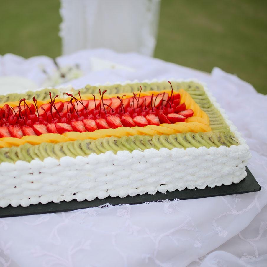cebu-wedding-cake (43)