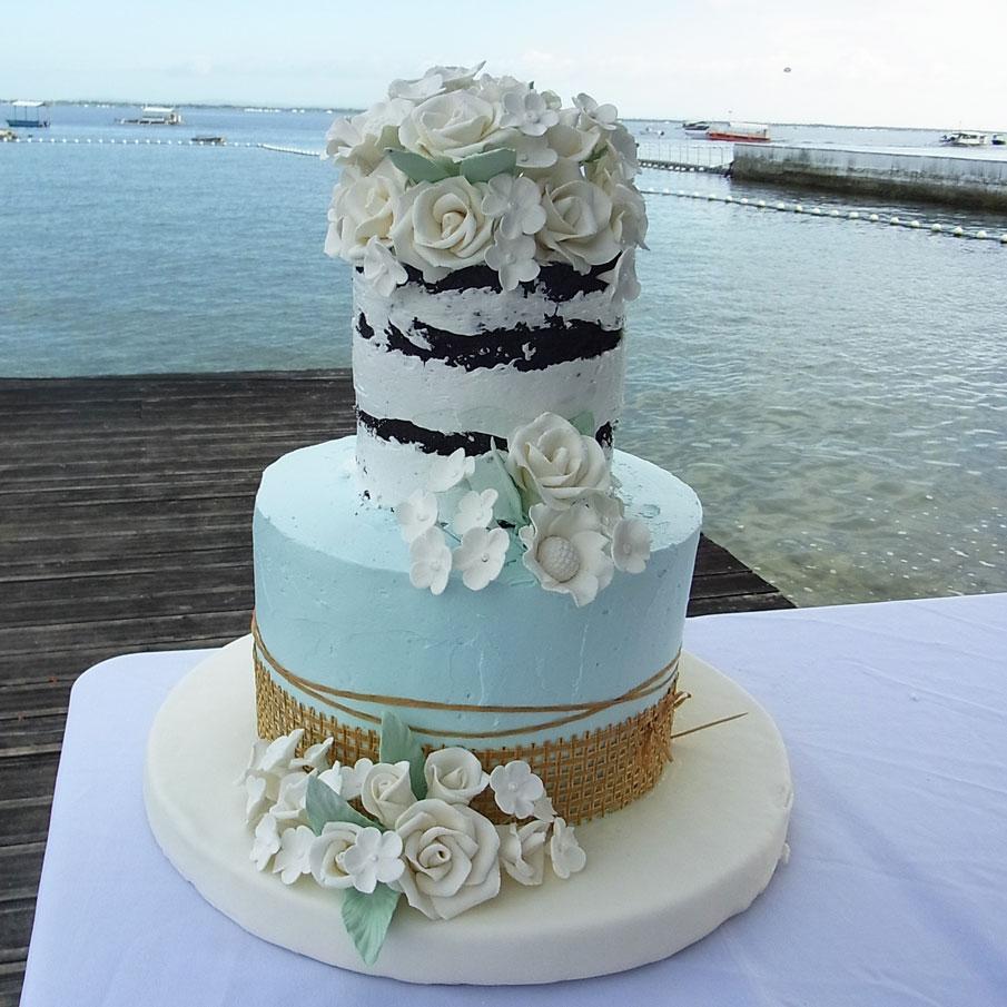 cebu-wedding-cake (44)