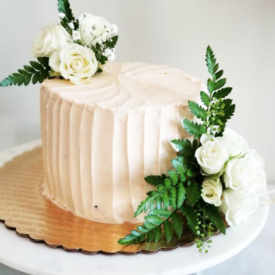 cebu-wedding-cake (45)