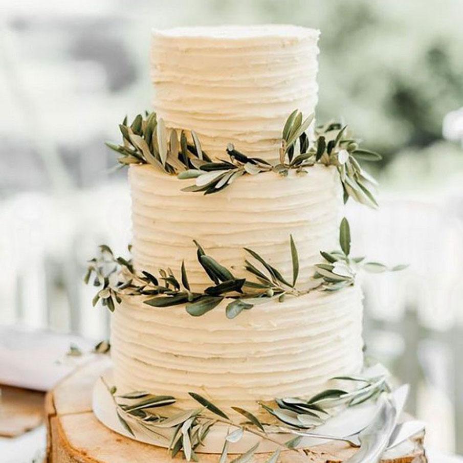 cebu-wedding-cake (47)