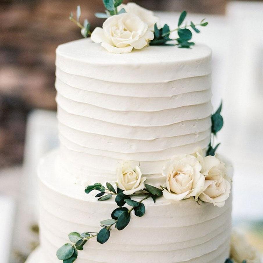 cebu-wedding-cake (48)