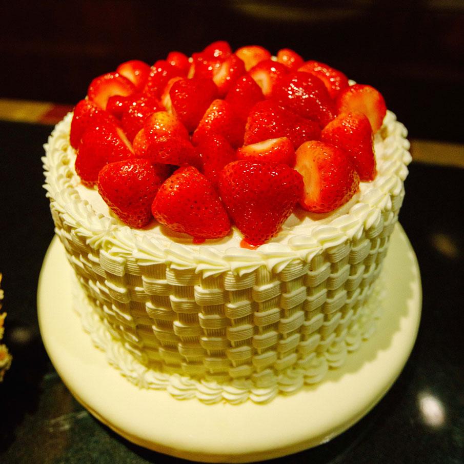 cebu-wedding-cake (49)