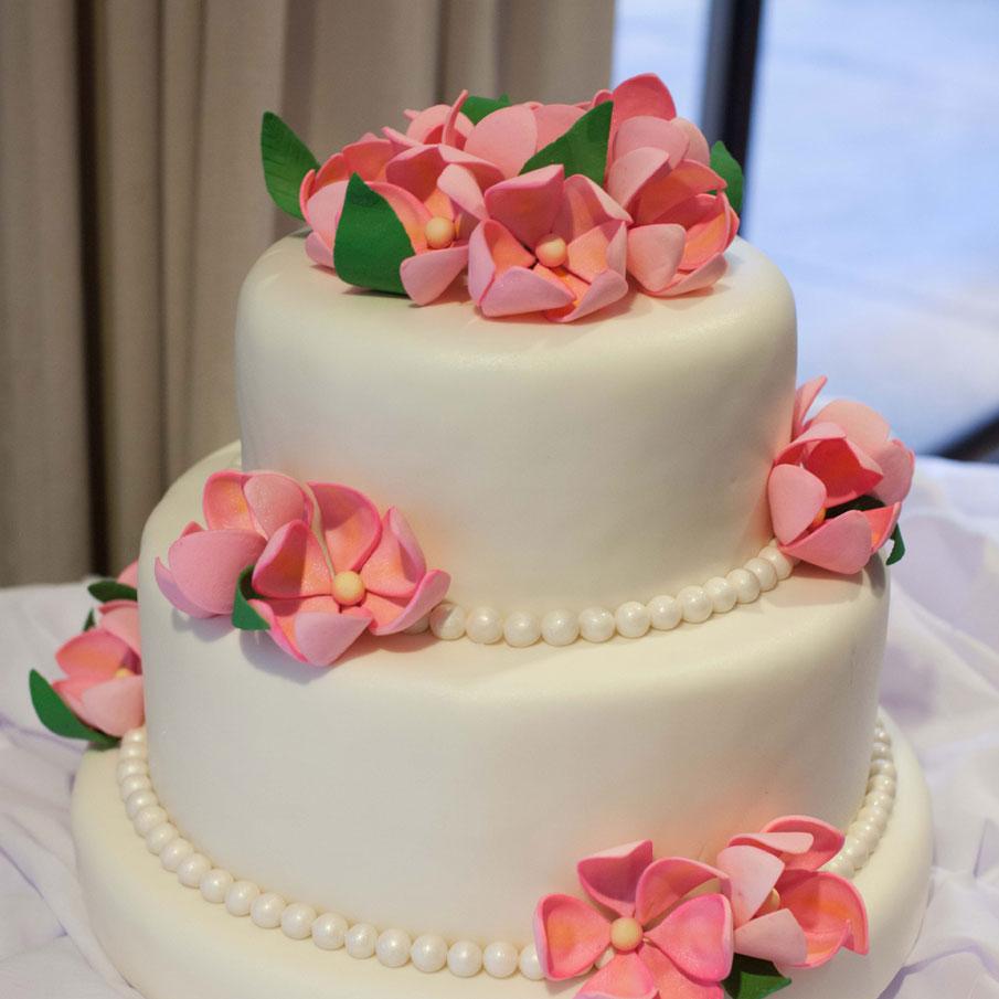 cebu-wedding-cake (5)