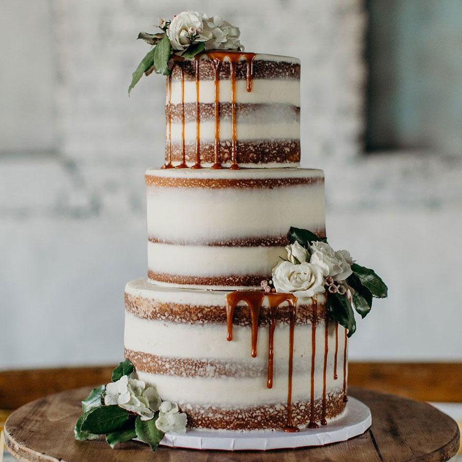 cebu-wedding-cake (50)