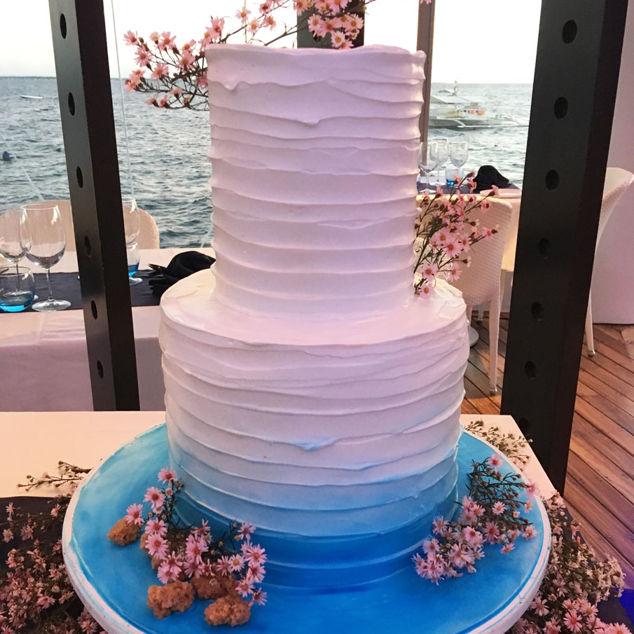 cebu-wedding-cake (51)