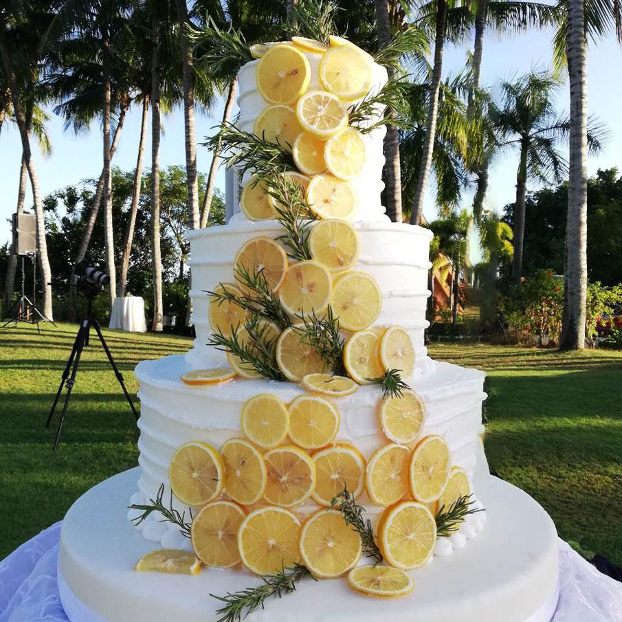 cebu-wedding-cake (52)