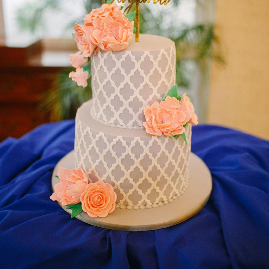 cebu-wedding-cake (54)