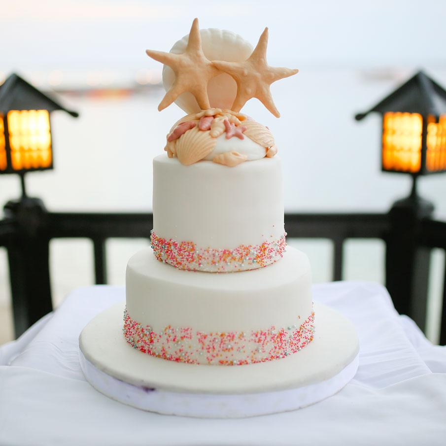 cebu-wedding-cake (55)
