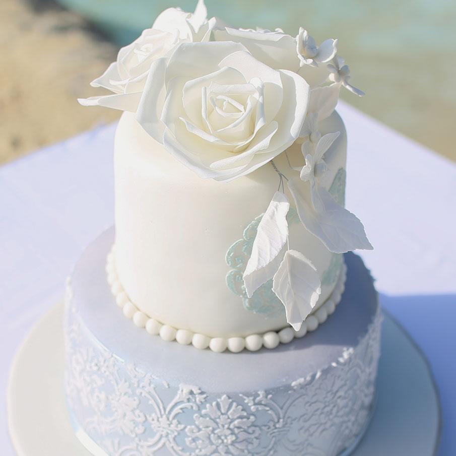 cebu-wedding-cake-(57)