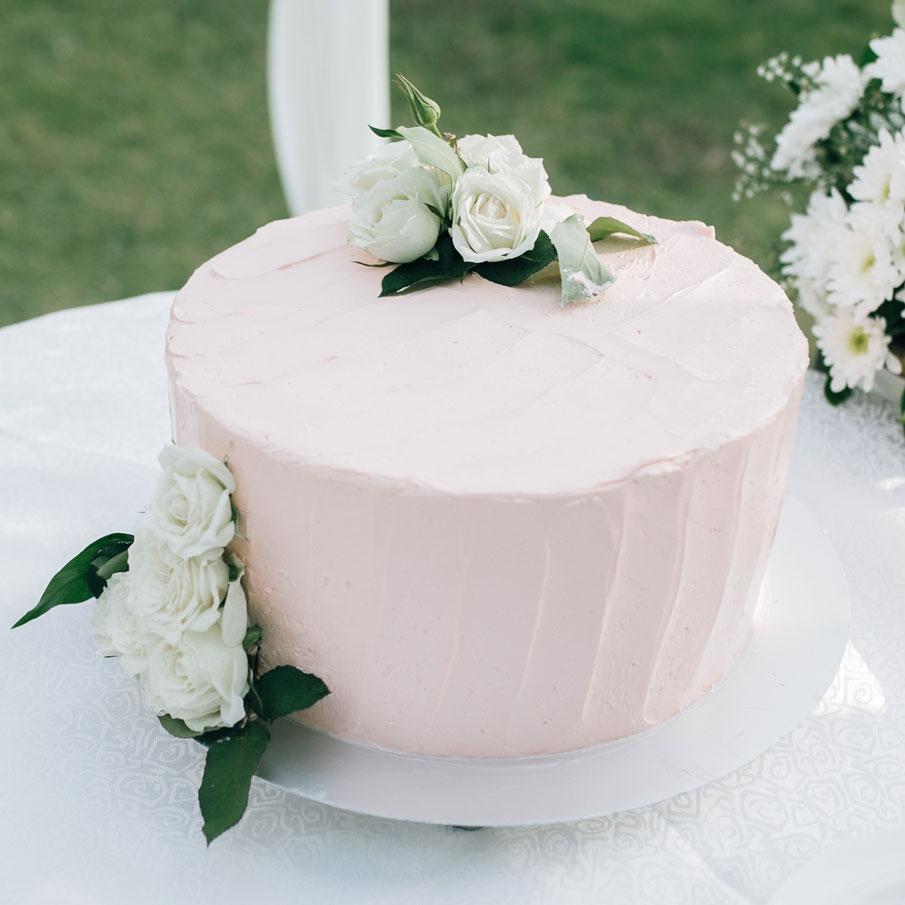 cebu-wedding-cake (57)